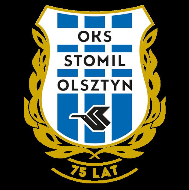 https://www.stomilolsztyn.com/wp-content/uploads/2020/07/75-lat-Stomilu-e1594800426531.png
